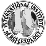 International Institute of Reflexology